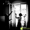 fotografo-matrimonio-pesaro-urbino-marche_MC_0118