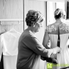 fotografo-matrimonio-pesaro-urbino-marche_MC_0132