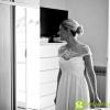 fotografo-matrimonio-pesaro-urbino-marche_MC_0139