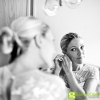 fotografo-matrimonio-pesaro-urbino-marche_MC_0143