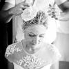 fotografo-matrimonio-pesaro-urbino-marche_MC_0165