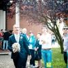 fotografo-matrimonio-pesaro-urbino-marche_MC_0196