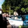 fotografo-matrimonio-pesaro-urbino-marche_MC_0212