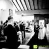 fotografo-matrimonio-pesaro-urbino-marche_MC_0258