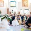 fotografo-matrimonio-pesaro-urbino-marche_MC_0272