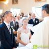 fotografo-matrimonio-pesaro-urbino-marche_MC_0287