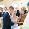 fotografo-matrimonio-pesaro-urbino-marche_MC_0317