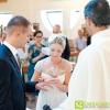 fotografo-matrimonio-pesaro-urbino-marche_MC_0329