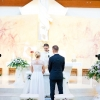 fotografo-matrimonio-pesaro-urbino-marche_MC_0332