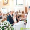 fotografo-matrimonio-pesaro-urbino-marche_MC_0344