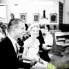 fotografo-matrimonio-pesaro-urbino-marche_MC_0364