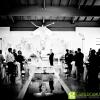 fotografo-matrimonio-pesaro-urbino-marche_MC_0374
