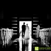 fotografo-matrimonio-pesaro-urbino-marche_MC_0411