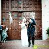 fotografo-matrimonio-pesaro-urbino-marche_MC_0417