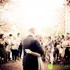 fotografo-matrimonio-pesaro-urbino-marche_MC_0426