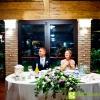 fotografo-matrimonio-pesaro-urbino-marche_MC_0495