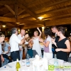 fotografo-matrimonio-pesaro-urbino-marche_MC_0515