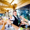 fotografo-matrimonio-pesaro-urbino-marche_MC_0517