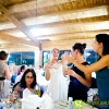 fotografo-matrimonio-pesaro-urbino-marche_MC_0520