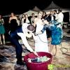 fotografo-matrimonio-pesaro-urbino-marche_MC_0547