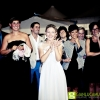 fotografo-matrimonio-pesaro-urbino-marche_MC_0555