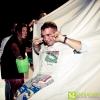fotografo-matrimonio-pesaro-urbino-marche_MC_0557
