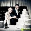 fotografo-matrimonio-pesaro-urbino-marche_MC_0604