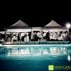 fotografo-matrimonio-pesaro-urbino-marche_MC_0613