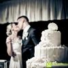 fotografo-matrimonio-pesaro-urbino-marche_MC_0631