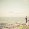 fotografo-matrimonio-pesaro-urbino-marche_MC_0664