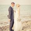 fotografo-matrimonio-pesaro-urbino-marche_MC_0668