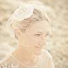 fotografo-matrimonio-pesaro-urbino-marche_MC_0718