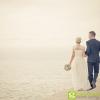 fotografo-matrimonio-pesaro-urbino-marche_MC_0754
