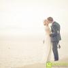 fotografo-matrimonio-pesaro-urbino-marche_MC_0766