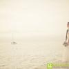 fotografo-matrimonio-pesaro-urbino-marche_MC_0780