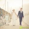 fotografo-matrimonio-pesaro-urbino-marche_MC_0883
