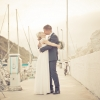fotografo-matrimonio-pesaro-urbino-marche_MC_0892