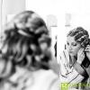fotografo-matrimonio-san-marino_gianluca-mulazzani_07