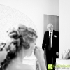fotografo-matrimonio-san-marino_gianluca-mulazzani_09