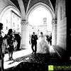 fotografo-matrimonio-san-marino_gianluca-mulazzani_12