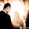 fotografo-matrimonio-san-marino_gianluca-mulazzani_13