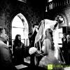 fotografo-matrimonio-san-marino_gianluca-mulazzani_14