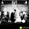 fotografo-matrimonio-san-marino_gianluca-mulazzani_17