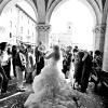 fotografo-matrimonio-san-marino_gianluca-mulazzani_18