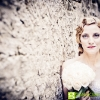fotografo-matrimonio-san-marino_gianluca-mulazzani_24