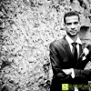 fotografo-matrimonio-san-marino_gianluca-mulazzani_25