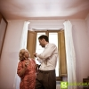 fotografo-matrimonio-pesaro-urbino_004-MM.jpg