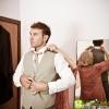 fotografo-matrimonio-pesaro-urbino_006-MM.jpg