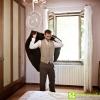 fotografo-matrimonio-pesaro-urbino_007-MM.jpg
