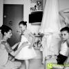 fotografo-matrimonio-pesaro-urbino_011-MM.jpg